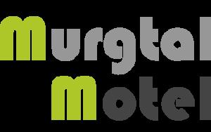 Murgtal Motel Rastatt